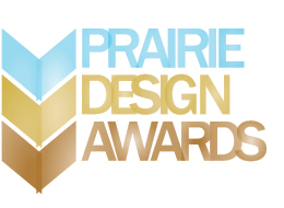 Prairie Design Awards