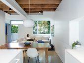 480 House, D'Arcy Jones architecture, Vancouver