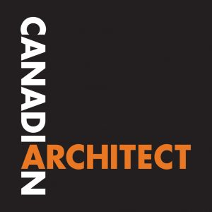 Awards of Excellence, Canadian Architect