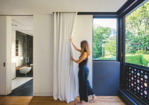 Black Box, Natalie Dionne Architecture, Montreal