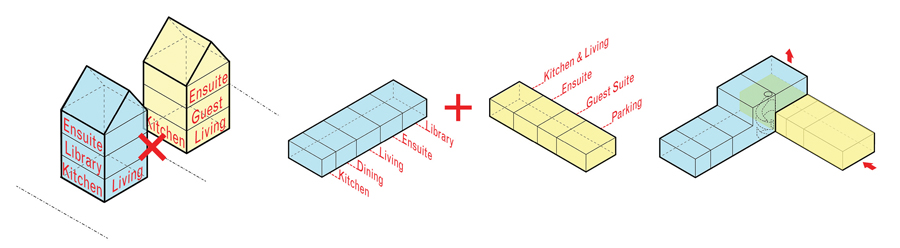 AH-Massing-Diagrams-1