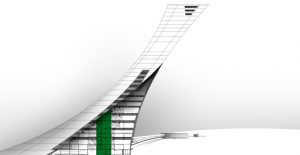 Provncher_Roy, Montreal, Olympic Tower, Desjardins