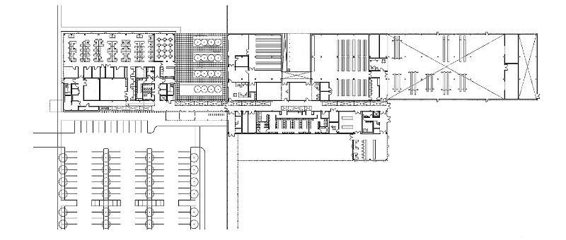 WP-OC-08-Ground-Level-plan