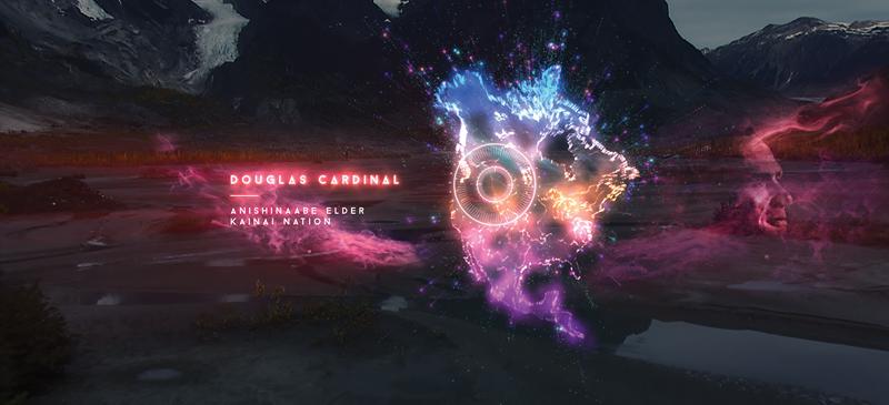 RP-Cardinal