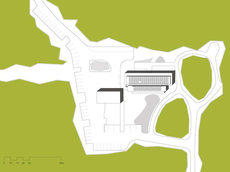 03BFFSEC-Site-Plan-Credit-DIALOG