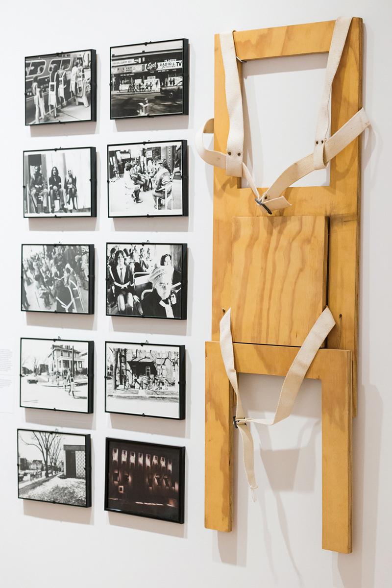 Utopie Radicali: Florence 1966-1976