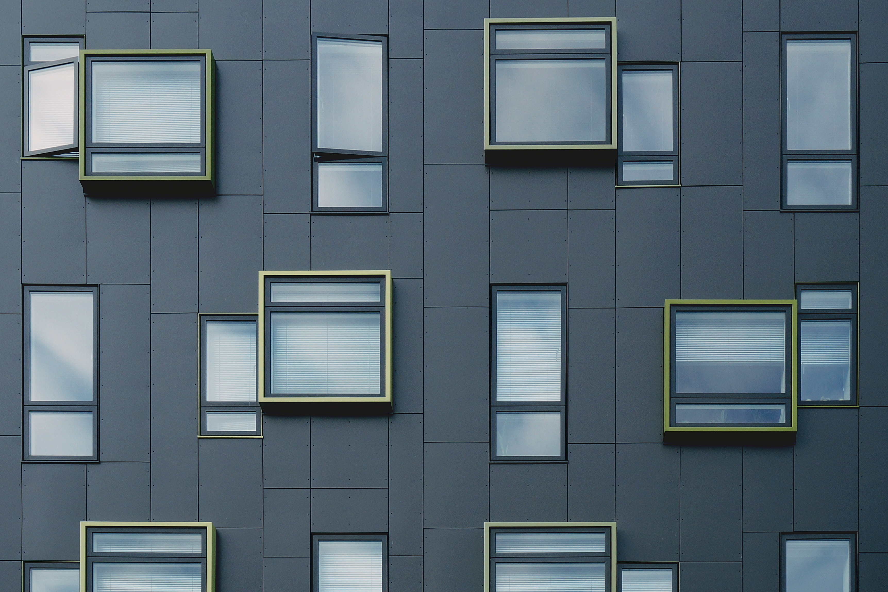 In 2017 UNECE adopted the Framework Guidelines for Energy Efficiency Standards in Buildings which promotes the adoption of aggressive, performance-based codes for buildings. Photo by Dmitri Popov via Unsplash.