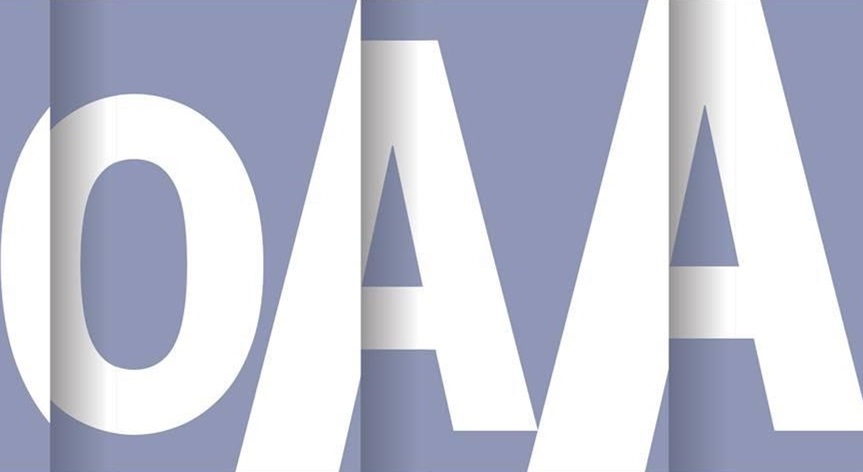 OAA, volunteer committees