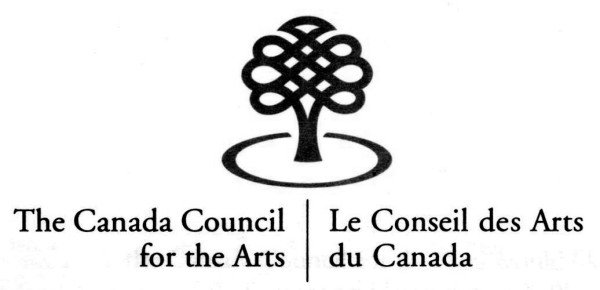 2018 submissions for Emerging Practitioners are due to the Canada Council for the Arts by October 2.