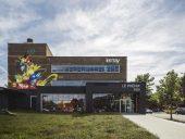 The Phenix, Lemay, Montreal