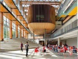 KPMB, Boston University Data Sciences Center