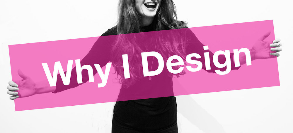 Why I Design comes to Museum of Vancouver on November 3