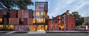 Casey House, Heritage Toronto, William Greer