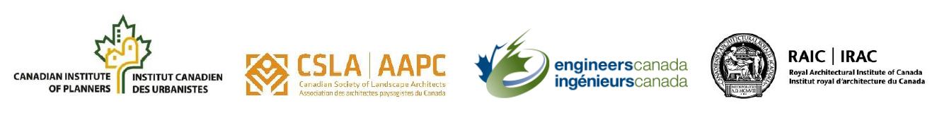 association-logos