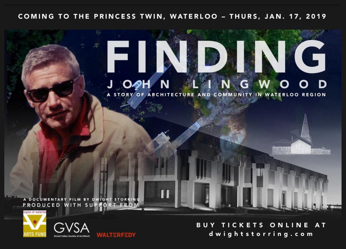 Finding-John-Lingwood-poster