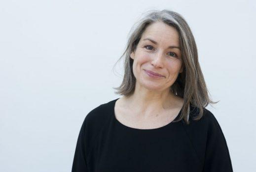 Atelier TAG's Manon Asselin wins the Prix Ernest-Cormier.