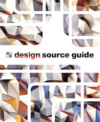 2019 Design Source Guide