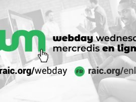 Webday Wednesdays