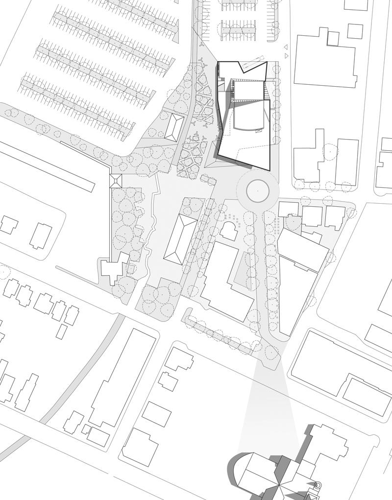 GV-01-site-plan—atelier-tag