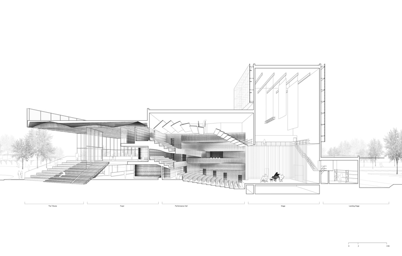 GV-05-section—atelier-tag_1