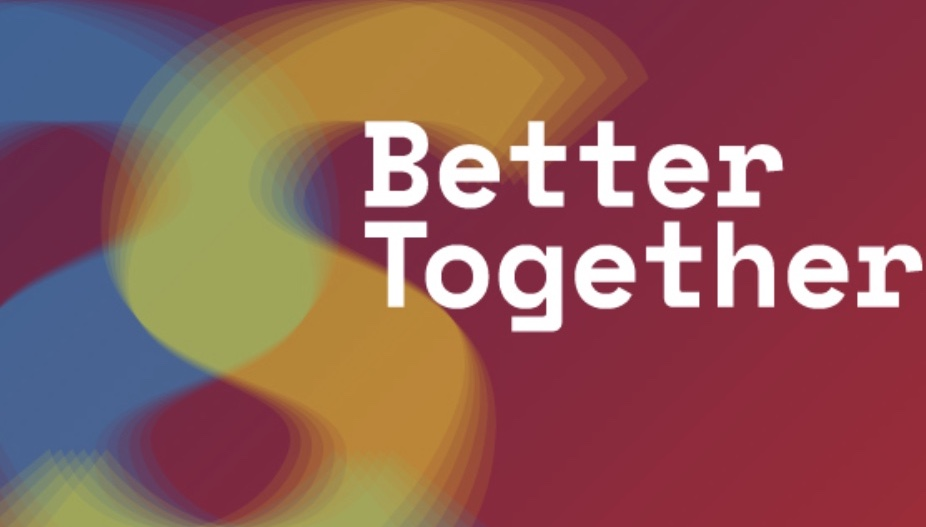 "IDS Toronto kicks off with January's ""Better Together"" party"