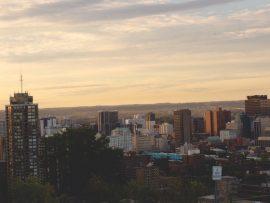 A new public survey seeks input on Ontario's housing supply. Photo by Nadine Shaabana via Unsplash.