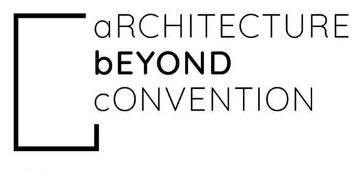 Architecture Beyond Convention