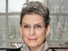 Phyllis Lambert Prize