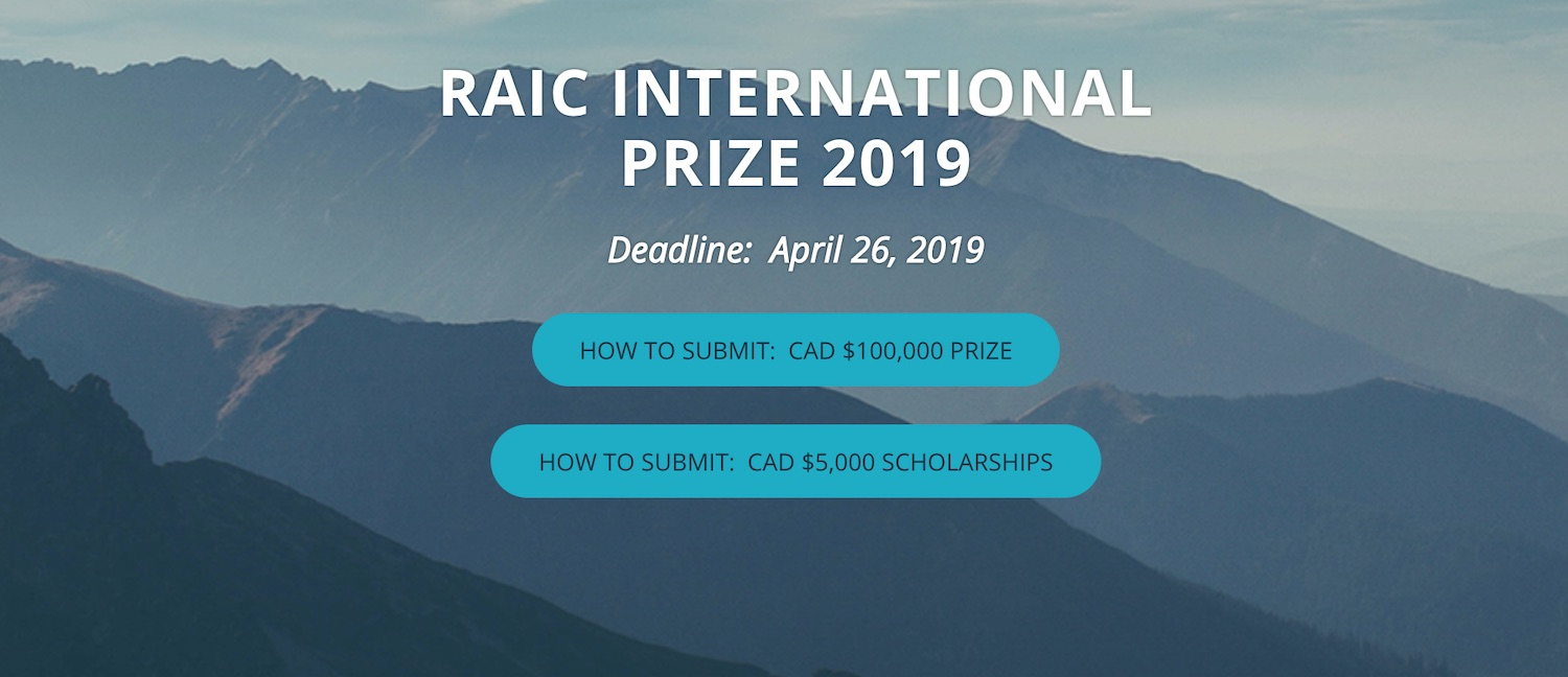 Deadline approaches to submit for three $5,000 scholarships