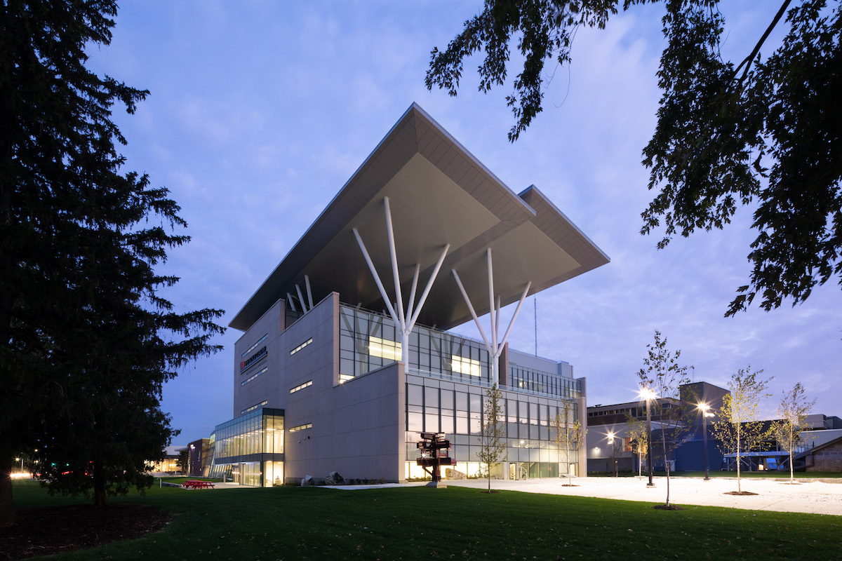 RAIC announces recipients of the 2019 Awards of Excellence