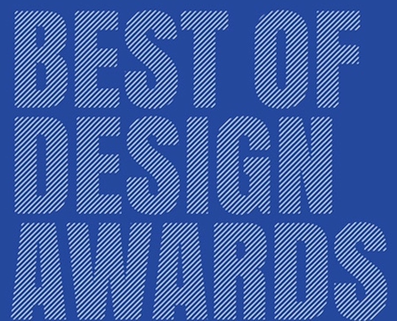 Project Submission: The Architect?s Newspaper Best Of Design Awards