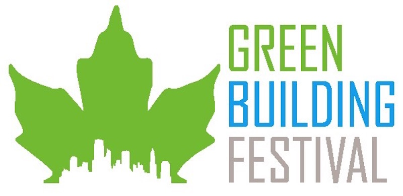 Three Women to Receive Green Building Festival?s Lifetime Achievement Award