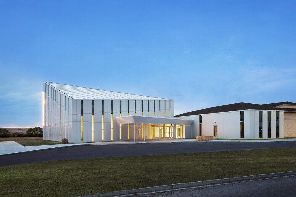 Winners Announced for the 2019 Saskatchewan Premier?s Design Awards