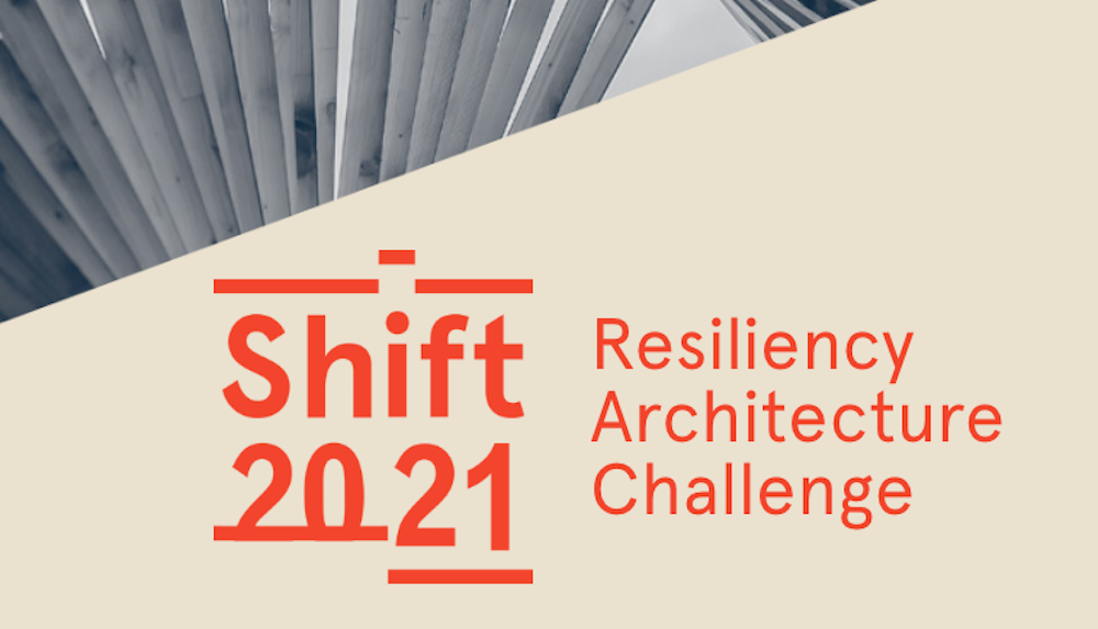 The OAA invites its members to explore the SHIFT2021 Challenge