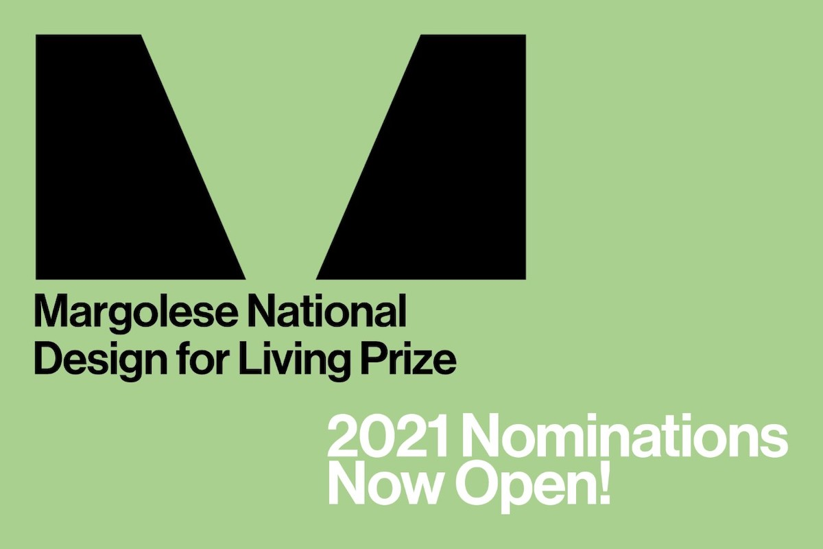 UBC opens the Margolese National Design for Living Prize