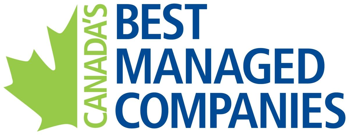 DIALOG Named Among Canada's Best Managed Companies