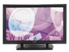 Plasma displays, or flat screen monitors, are still pricey but are increasingly popular.