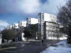 Craig, Zeidler, Strong Architects' McMaster Health Sciences Centre, Hamilton, Ontario (1972)