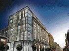 A rendering of Edifice MTL