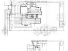 Second floor, Ground floor, Basement