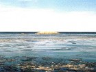 The Saint Lawrence River