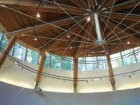 The Liu Centre for Asian Studies at UBC, by Architectura.