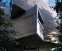 Lewis Gluckman Gallery, University College