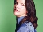 Lisa Rochon