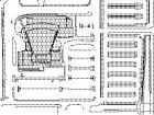 Site Plan--Naja