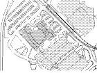 Site Plan--Saja