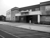 The Cheyne Public School Addresses the Ontario Government's Stipulated Programmatic and Building Lifespan Requirements.
