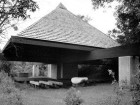 Sublime Silton Summer Chapel (1969)