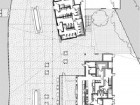 Site Plan/Ground Floor
