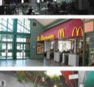 These Photographs, Many of Which Depict the Malvern Mall, Represent Places of Significance for the Adolescent. the Images Signify Places for Loitering as Well as Places With Monitored and Controlled Access.